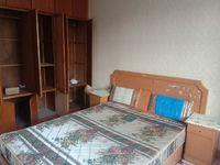 出租紫薇东区2室1厅1卫70平米800元/月住宅