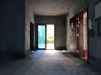 出售三里亭人家3室2厅1卫113平米78万住宅