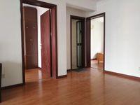 出租银花西区2室2厅1卫68平米1250元/月住宅