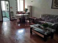 出售建福园3室2厅1卫113平米78.8万住宅