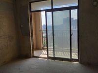 出售胜锦尚城国际3室2厅1卫102平米83.8万住宅