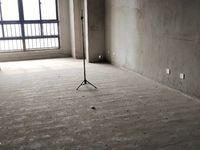 出售汇鑫大成国际4室2厅0卫128平米108万住宅