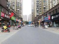 价格6800起 文昌花园沿街商铺 地铁口位置 直接改名按揭
