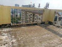 出售永泰臻美天城6室2厅2卫130平米115万住宅