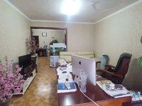 泰鑫中环国际广场2室2厅1卫94平米71.8万客厅卧室朝南 无税无尾款