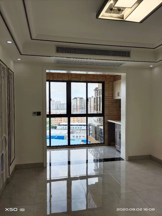 出售七彩世界欢乐城3室2厅1卫103平米79.8万住宅