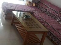 出售泰鑫城市星座2室2厅1卫88.3平米76万住宅