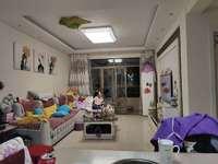出售天安都市花园3室2厅2卫99平米65万住宅