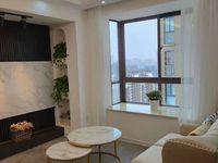 出售胜锦尚城国际3室2厅1卫85平米83.8万住宅