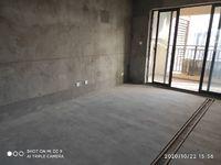 出售凯迪 塞纳河畔3室1厅1卫106平米90万住宅