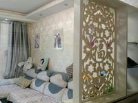 出售创业北苑3室2厅1卫125平米83万住宅