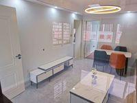 出售紫薇西区3室2厅0卫70平米45万住宅