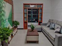 出售中州国际广场2室2厅1卫90平米58.8万住宅