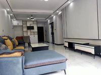 出售北京城建 金城华府3室2厅1卫100平米面议住宅