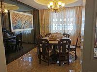 出售南湖名苑豪装45万3室2厅1卫122平米117.5万住宅