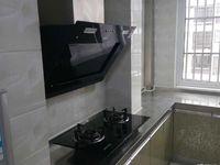 出租中州国际广场2室2厅1卫80平米1400元/月住宅