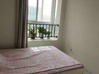 诚心出售扬子花园2室1厅1卫66平米45万住宅