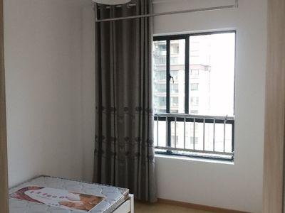 房主直租 金城华府4室0厅3卫120平米500元/月住宅
