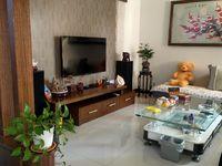 出售银花东区3室2厅2卫158平米97.8万住宅