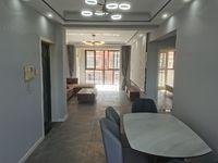 出售维也纳春天2室2厅1卫95平米72.8万住宅