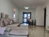 出租碧桂园 紫龙府3室2厅2卫130平米2400元/月住宅