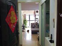出售泰鑫现代城1室1厅0卫53.3平米39.8万住宅