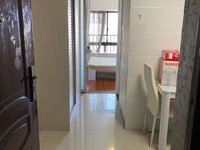 出售泰鑫城市星座1室1厅1卫35平米26.8万住宅