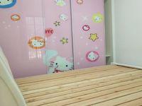 出售胜锦尚城国际精装修2室2厅1卫87平米70.8万住宅