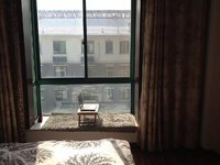 出售清流警苑3室2厅1卫105平米84万住宅