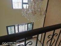 出售恒大绿洲4室2厅2卫181平米159万住宅
