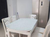 出售胜锦尚城国际精装修2室1厅1卫87平米70.8万住宅