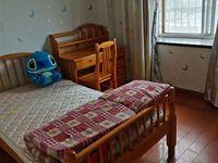 出售二中教师楼2室2厅1卫93.7平米75.8万住宅