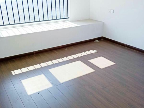 出售罗马世纪城米兰阳光2室2厅1卫80平米40万住宅