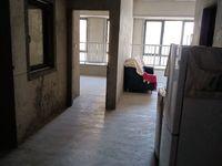 市区万达商圈旁大成国际3室2厅1卫100平米60万住宅