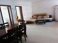 天林小区,2室2厅1卫,85.2平米,中间楼层,2楼,65.8万住宅