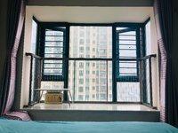 出售恒大名都3室2厅1卫101平米94.8万住宅