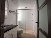 出售 碧桂园仕府公馆4室2厅2卫150平米面议住宅
