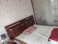 出租泰鑫城市星座1室1厅1卫45平米1150元/月住宅