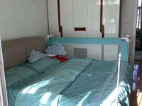 出售凤凰湖畔2室2厅1卫86平米72万住宅