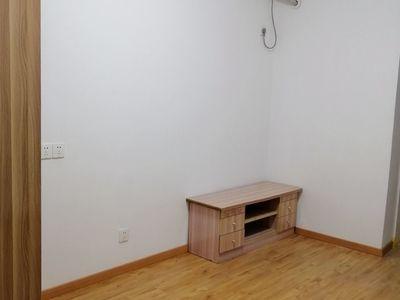 出租苏宁广场2室2厅1卫108平米2300元/月住宅