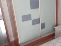 出租新兴花园3室2厅1卫100平米1400元/月住宅