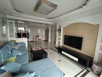 出售创业中苑2室1厅1卫100平米面议住宅