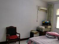 出售机关南苑小区3室1厅1卫71平米面议住宅