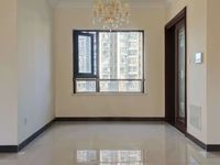出售恒大绿洲3室2厅2卫114平米面议住宅