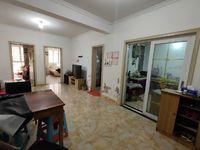 出售创业南苑1楼养老房最好了,价格还便宜84平米45万住宅