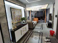 出售祥生壹号院3室2厅1卫125平米188.88万住宅