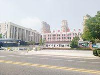 出售胜锦尚城国际4室2厅2卫155平米117万住宅
