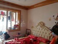出售水银山庄3室2厅1卫95平米75万住宅