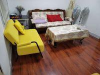 出售银花西区2室2厅1卫70平米55万住宅