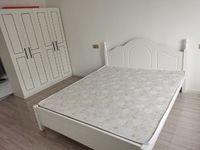 出租皖新 翡翠庄园4室2厅2卫143平米1900元/月住宅